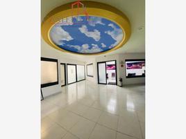 Foto de oficina en renta en  , rinconada vista hermosa, cuernavaca, morelos, 0 No. 01
