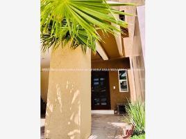 Foto de casa en venta en . ., rinconadas del valle, chihuahua, chihuahua, 0 No. 01