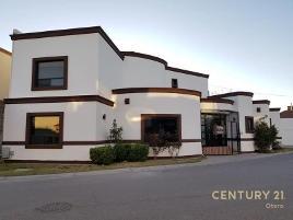 Foto de casa en venta en rincones del campestre 1, rincones del campestre, juárez, chihuahua, 6692928 No. 01