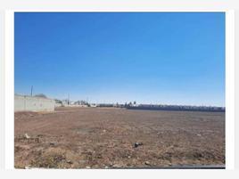 Foto de terreno habitacional en venta en rincones del campestre , san pablo, juárez, chihuahua, 0 No. 01