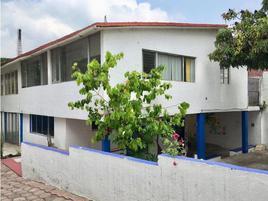 Foto de edificio en renta en rio balsas , extensión vista hermosa, cuernavaca, morelos, 14439205 No. 01