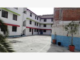 Foto de edificio en renta en rio bravo 100, san nicolás, león, guanajuato, 13010317 No. 01