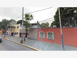 Foto de local en venta en río churubusco 374, del carmen, coyoacán, distrito federal, 0 No. 01