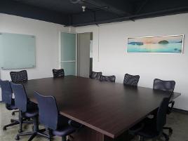 Foto de oficina en renta en rió consulado 516, tlatilco, azcapotzalco, distrito federal, 0 No. 01