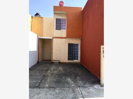Foto de casa en venta en río culiacán 10-b, las vegas ii, boca del río, veracruz de ignacio de la llave, 0 No. 01
