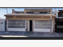 Foto de casa en venta en rio de la plata 416, navarro, torreón, coahuila de zaragoza, 0 No. 01