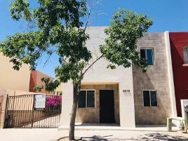 Foto de casa en venta en rio del valle 9810, habitad del río, juárez, chihuahua, 0 No. 01
