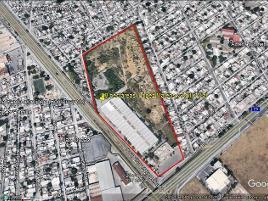 Foto de terreno habitacional en venta en  , rio grande, río grande, zacatecas, 11172039 No. 01