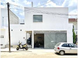 Foto de casa en venta en rio grijalva 100, los ríos, oaxaca de juárez, oaxaca, 0 No. 01