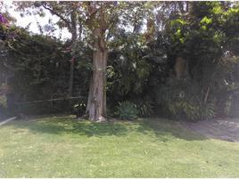 Foto de casa en venta en rio grijalva 100, vista hermosa, cuernavaca, morelos, 0 No. 01