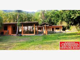Foto de casa en venta en rio la antigua 7, jalcomulco, jalcomulco, veracruz de ignacio de la llave, 0 No. 01