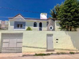 Foto de casa en venta en rio la soledad 3000, centro, pachuca de soto, hidalgo, 0 No. 01