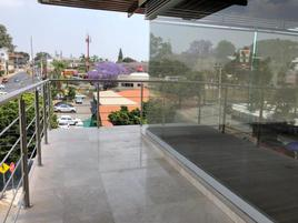 Foto de oficina en renta en rio mayo 306, vista hermosa, cuernavaca, morelos, 0 No. 01