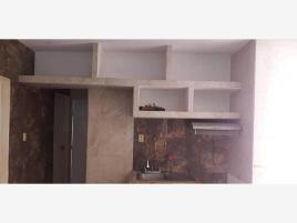 Foto de casa en renta en rio medio 3454, lomas del rio medio, veracruz, veracruz de ignacio de la llave, 0 No. 01