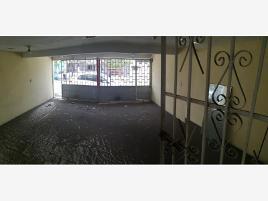 Foto de casa en venta en rio medio 69, río medio, veracruz, veracruz de ignacio de la llave, 0 No. 01