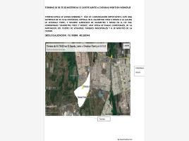 Foto de terreno industrial en venta en  , río medio, veracruz, veracruz de ignacio de la llave, 0 No. 01