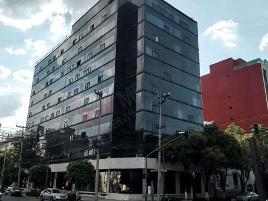 Foto de edificio en renta en río nazas 33, cuauhtémoc, cuauhtémoc, df / cdmx, 0 No. 01