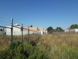 Foto de terreno industrial en venta en rio nazas norte , bello horizonte, cuautlancingo, puebla, 11075900 No. 01