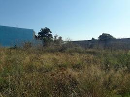 Foto de terreno industrial en venta en rio nazas norte , bello horizonte, cuautlancingo, puebla, 11075944 No. 01