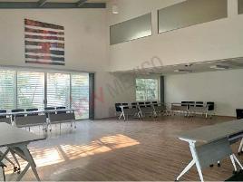 Foto de oficina en renta en rio nazas , vista hermosa, cuernavaca, morelos, 0 No. 01