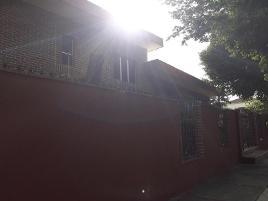 Foto de casa en venta en rio purificacion 62, san francisco, matamoros, tamaulipas, 0 No. 01