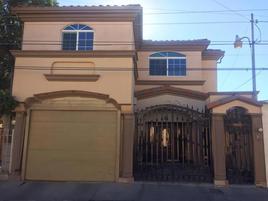 Foto de casa en venta en rio santa cruz 2824, nuevo mexicali, mexicali, baja california, 0 No. 01