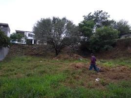 Foto de terreno comercial en venta en río sena 250, pedregal de oriente, guadalupe, nuevo león, 0 No. 01