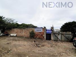 Foto de terreno industrial en venta en rio tamesi , isleta perez, tampico, tamaulipas, 11636601 No. 01