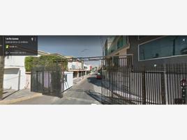 Foto de edificio en venta en rio tomellin 36, paseos de churubusco, iztapalapa, df / cdmx, 0 No. 01