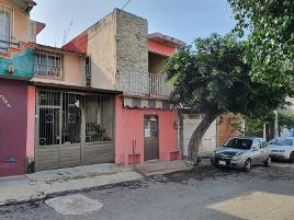 Foto de casa en venta en rio usumacinta 285, miramar, tuxtla gutiérrez, chiapas, 0 No. 01