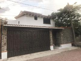 Foto de casa en renta en río verde 1, vista hermosa, cuernavaca, morelos, 0 No. 01
