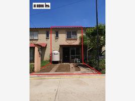 Foto de casa en venta en rio yanger 5, villas laureles, santa cruz xoxocotlán, oaxaca, 0 No. 01