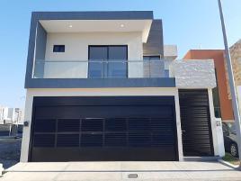 Foto de casa en venta en rioja 1, infonavit, alvarado, veracruz de ignacio de la llave, 0 No. 01