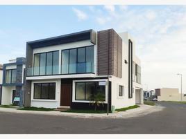 Foto de casa en venta en rioja 1, lomas del sol, alvarado, veracruz de ignacio de la llave, 0 No. 01