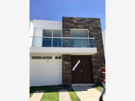Foto de casa en venta en rioja 104, santa clara ocoyucan, ocoyucan, puebla, 0 No. 01