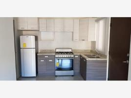 Foto de departamento en renta en rioja 11, la perla residencial, tijuana, baja california, 0 No. 01