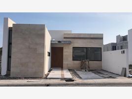 Foto de casa en venta en rioja 7, lomas del sol, alvarado, veracruz de ignacio de la llave, 0 No. 01