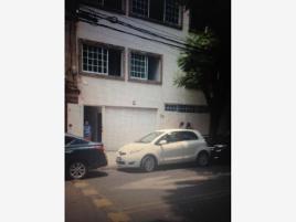 Foto de edificio en venta en rios 23, veronica anzures, miguel hidalgo, df / cdmx, 0 No. 01