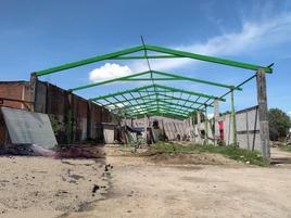 Foto de bodega en renta en riveras del atoyac 0, san jacinto amilpas, san jacinto amilpas, oaxaca, 12987934 No. 01