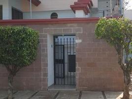 Foto de departamento en renta en  , riveras del celio, jacona, michoacán de ocampo, 0 No. 01