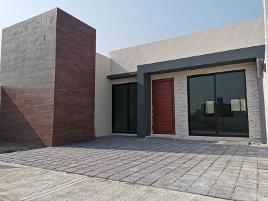 Foto de casa en venta en riviera 1, infonavit, alvarado, veracruz de ignacio de la llave, 0 No. 01