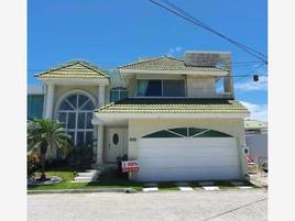 Foto de casa en venta en robalo 945, costa de oro, boca del río, veracruz de ignacio de la llave, 0 No. 01