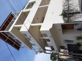 Foto de edificio en venta en robalo , nuevo corral del risco, bahía de banderas, nayarit, 19424843 No. 01