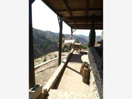 Foto de rancho en venta en  , roberto curiel, tijuana, baja california, 17541336 No. 02