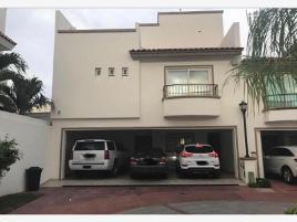 Foto de casa en venta en roberto perez rubio 1908, desarrollo urbano 3 ríos, culiacán, sinaloa, 15996075 No. 01