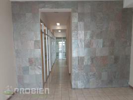 Foto de oficina en renta en robirosa , aviación, tijuana, baja california, 0 No. 01
