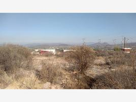 Foto de terreno habitacional en venta en roble 10, el durazno, san agustín tlaxiaca, hidalgo, 0 No. 01