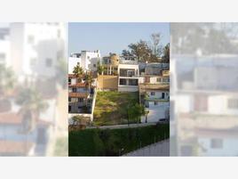Foto de terreno habitacional en venta en roble 34, cubillas sur, tijuana, baja california, 0 No. 01