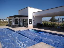 Foto de terreno habitacional en venta en roble , residencial el parque, el marqués, querétaro, 0 No. 01