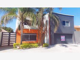 Foto de casa en venta en rocio 164, brisas diamante, durango, durango, 0 No. 01